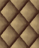 아름다운 우단 벽 종이는 가정 훈장을%s 벽지를 무리를 지었다