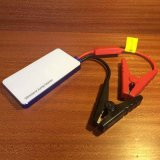 Ultra Slim 6000mAh Multifunction Jump Starter come Promotional Gift (JS-K22)