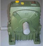 Caja de engranajes del gusano de la caja de engranajes 40-250 de Wpa