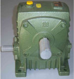 Endlosschrauben-Getriebe des Wpa Getriebe-40-250