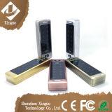Control de acceso independiente impermeable de la puerta de Newests RFID