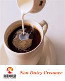 Coffee Mix&Mateのための優れたNon Dairy Creamer Smade