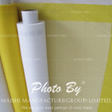 Polyester-Drucken-Bildschirm
