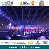 50X50m Large Concert Marquee Music Festival Tents
