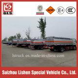 Tanker-LKW Dongfeng LKW des Kraftstoff-8000L-100000L mit ölenmaschine 8 Tonnen-Öl-LKW