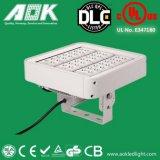 UL Dlc TUV SAA Certifiedとの省エネのDimmable 120W LED Flood Light