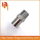 Часть части вала/оборудования клапана воздуха/машинного оборудования/клапан