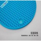 Fördernde weiche Plastikküche-Platz-Matte