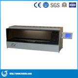 Processeur automatique de tissu de panier de processeur de tissu double - instrument d'histopathologie