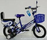 Guter Preis-kühle Kind-Fahrräder