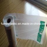 Мешок замораживателя 100% Biodegradable выбивая напечатанный пластичный