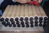 Magnetische Staaf/Magnetische Reinigingsmachine/Magneet