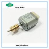 ESL/Elv Bewegungslenkverschluss-Rad-Automobil-Empfänger-Chips