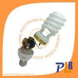 26W 30W 36W 40W CFL Bulb mit Good Quality CER RoHS