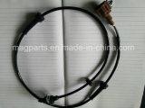 ABS de Sensor 47901-Eb300, 47901eb300, 47901-Eb70A van de Snelheid van het Wiel voor Nissan Navara 2005-2010