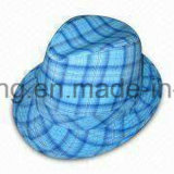 Fedora-Hut der Männer Herr, Form Sports Baseballmütze