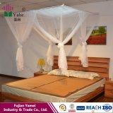 容易装飾的な、機能蚊帳をインストールしなさい