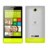 Mtk6572 4.0 Inch 3G Smart Phone