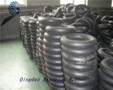 Tubo interno da motocicleta butílica natural (2.50-18/2.75-18)