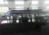Машинное оборудование большого волдыря выходов пластичного упаковывая для капсул пилек