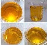 Drostanolone Propionate Anabolic Steroids Oil Injection Masteron for Bodybuilding