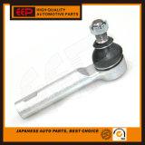 Gleichheit-Stangenende für Toyota-Land-Kreuzer Prado Grj150 45046-69245