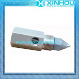 303ss Ultrasonic Round Spray Dry Fog Nozzle