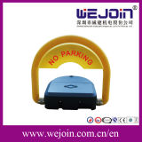 0.4A Parking Lock, Parking System