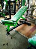 Eignung-Gerät/Gymnastik-Gerät/Ajustable Prüftisch