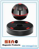 Nieuwe Spreker Maglev Draadloze Bluetooth