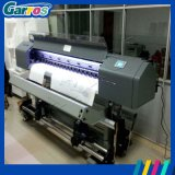 VinylのためのDx5 Headの1.6m Economic DIGITAL Printing Machine