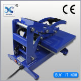 23*30cm MINI Heat Press Machine pour T Shirt