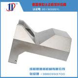 Peça sobresselente de alumínio da máquina de empacotamento