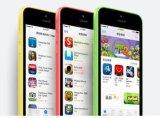 Telefono mobile sbloccato di vendita caldo 5c di 16GB 32GB