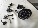 36V 350W MID Drive Electric Bike Conversion Kit