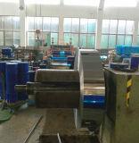 Lamierino/lamiera dell'acciaio inossidabile di ASTM 430 con il migliore prezzo