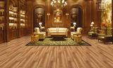 De Tegel van de Vloer van het Porselein van het Decor van het Huis van de ontwerper