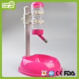 Pet automatico Water Fountain e Feeder (HN-PB886)