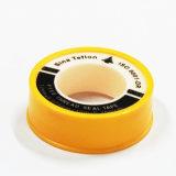 Лента запечатывания резьбы ленты тефлона высокого масла упорная PTFE Quanlity