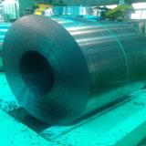 Ausgezeichneter warm gewalzter Stahlring Stw22
