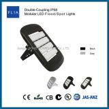 40W proiettore dell'Doppio-Accoppiamento IP68 LED del ~ 350W FL1a