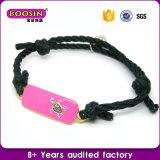 Bracelete 2015 quente do encanto da jóia do metal do Sell da fábrica de Guangzhou