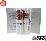 Brochure, magasin, impression de livre de qualité rentable et bonne