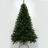 좋은 품질 크리스마스 다채로운 선물 LED 빛을%s 가진 주문 크리스마스 나무