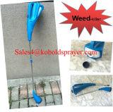 Batterieweed-Sprüher für Ihren Garten, Gras, Gebrauch mit trockene Batterien Ulv Sprüher