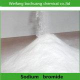 고품질 CAS: 7647-15-6 나트륨 부롬화물
