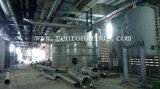 記憶のタイプステンレス鋼の圧力容器(P-06)