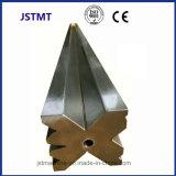 Механические инструменты для тормоза давления