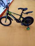 """Neue Auslegung-Großverkauf-Baby-Schleife, 12 """" - 20 """" Kind-Fahrrad-Fahrrad, Schleife"""