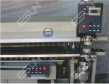 ばねアセンブリ機械EAM-120